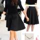 Victoria Beckham: Steal her Style
